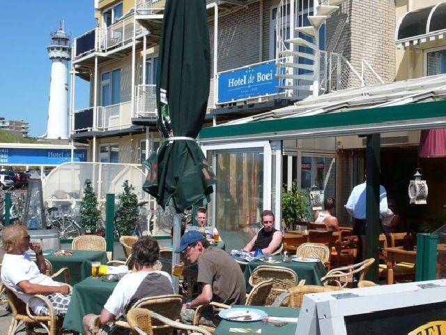 Hotel De Boei 4 Beoordelingen Egmondaanzee Info