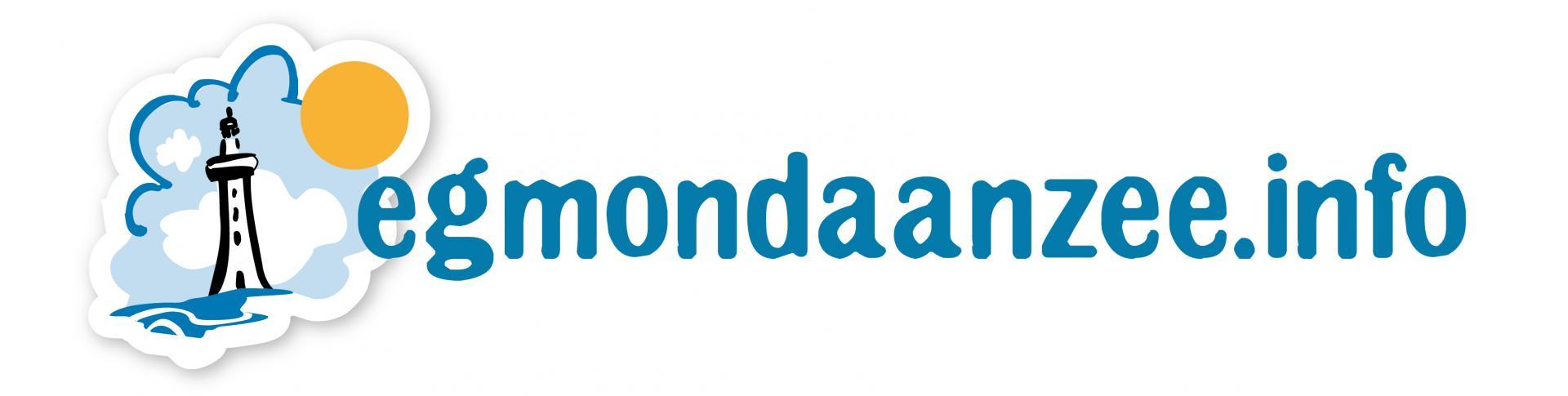 egmondaanzee.info