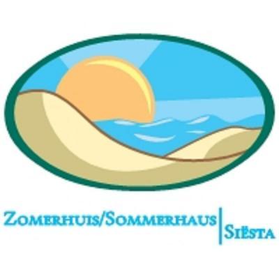 Zomerhuis Siësta
