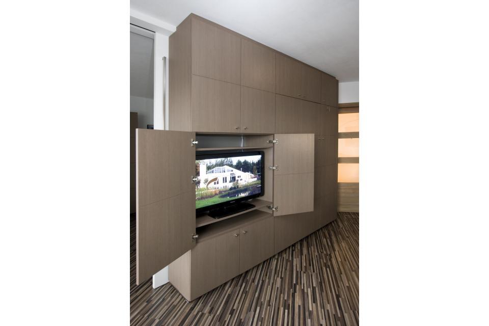 ferienwohnung de volle zon sterflat 205 2 bewertungen. Black Bedroom Furniture Sets. Home Design Ideas