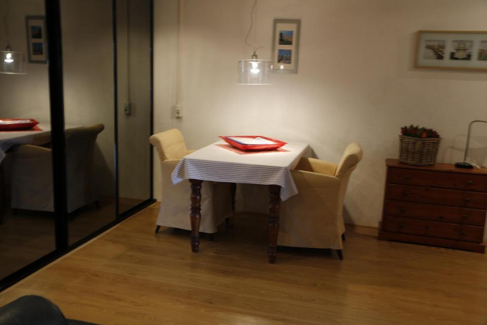 Sommerhaus - Studio TOP - 12 Bewertungen | egmondaanzee.info
